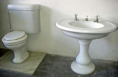 history of clawfoot bathtubs - campbell river courtenay