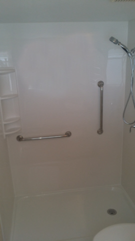 Bathcrest Refinishing And Remodeling
